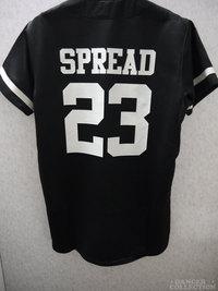 ベースボールシャツ 2478-1.jpg