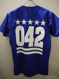 ベースボールシャツ 2479-2.jpg