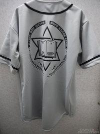 ベースボールシャツ 2480-1.jpg