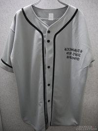 ベースボールシャツ 2482-1.jpg