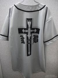 ベースボールシャツ 2482-2.jpg