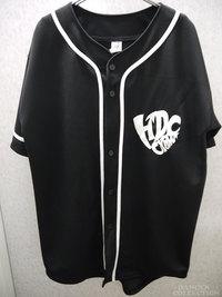 ベースボールシャツ 2483-1.jpg