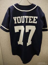ベースボールシャツ 2484-2.jpg