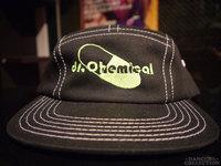 SNAPBACK CAP(刺繍) 2485-1.jpg
