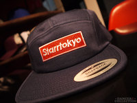 SNAPBACK CAP(刺繍) 2486-1.jpg