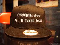 SNAPBACK CAP(刺繍) 2487-1.jpg