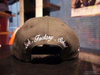 SNAPBACK CAP(刺繍) 2488-2.jpg