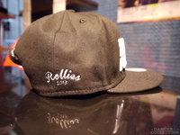 SNAPBACK CAP(刺繍) 2488-3.jpg