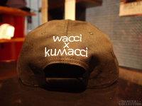 SNAPBACK CAP(刺繍) 2489-1.jpg