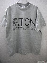 Tシャツ 249-1.jpg