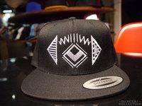 SNAPBACK CAP(刺繍) 2491-1.jpg