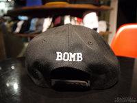 SNAPBACK CAP(刺繍) 2491-2.jpg