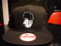 SNAPBACK CAP(刺繍) 2493-1.jpg