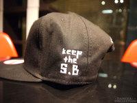 SNAPBACK CAP(刺繍) 2493-2.jpg
