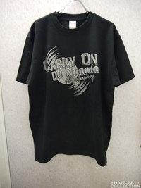 オリジナルTシャツ 2508-1.jpg