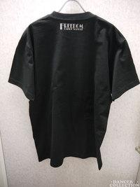 オリジナルTシャツ 2508-2.jpg