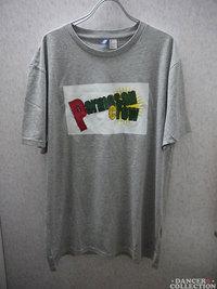 オリジナルTシャツ 2510-1.jpg