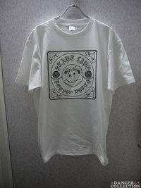 オリジナルTシャツ 2511-1.jpg