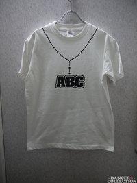 オリジナルTシャツ 2512-1.jpg