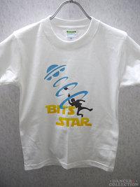 オリジナルTシャツ 2513-1.jpg