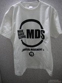 オリジナルTシャツ 2516-1.jpg