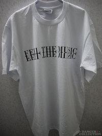 オリジナルTシャツ 2517-1.jpg
