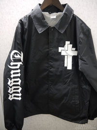 ジャケット/ジャンパー/スタジャン 2527-1.jpg