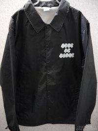 ジャケット/ジャンパー/スタジャン 2535-1.jpg