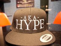 SNAPBACK CAP(刺繍) 2558-1.jpg