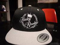 SNAPBACK CAP(刺繍) 2559-1.jpg