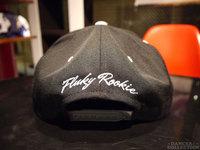 SNAPBACK CAP(刺繍) 2559-2.jpg