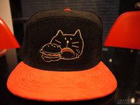 SNAPBACK CAP(刺繍) 2560-1.jpg