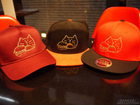 SNAPBACK CAP(刺繍) 2560-2.jpg