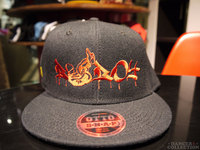 SNAPBACK CAP(刺繍) 2561-1.jpg