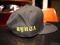 SNAPBACK CAP(刺繍) 2561-2.jpg