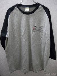 ラグランTシャツ 2563-1.jpg