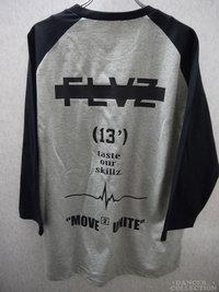ラグランTシャツ 2564-1.jpg