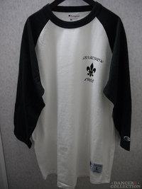 ラグランTシャツ 2565-1.jpg
