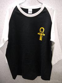 ラグランTシャツ 2566-1.jpg