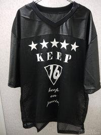フットボールシャツ 2579-1.jpg