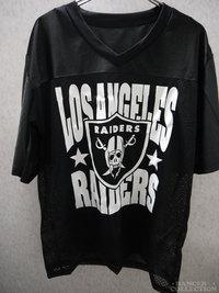 フットボールシャツ 2580-1.jpg