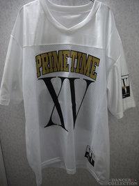 フットボールシャツ 2582-1.jpg