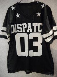 フットボールシャツ 2583-1.jpg