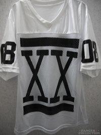 フットボールシャツ 2584-1.jpg