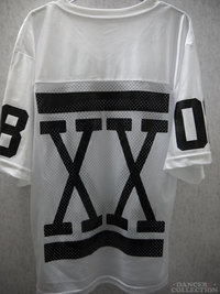 フットボールシャツ 2584-2.jpg