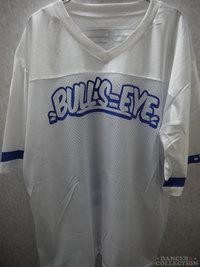 フットボールシャツ 2585-1.jpg