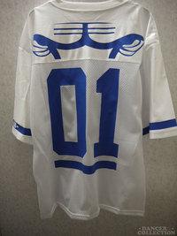 フットボールシャツ 2585-2.jpg