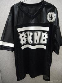 フットボールシャツ 2586-1.jpg