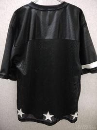 フットボールシャツ 2586-2.jpg