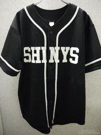 ベースボールシャツ 2587-1.jpg